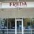 Freda Hair Salon