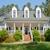 Norman Travis Real Estate