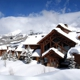 Mountain Lodge at Telluride - A Noble House Resort