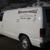 Rescue Locksmith Services LLC