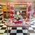 Poochies Pet Boutique & Salon