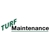 Turf Maintenance