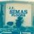 J.E. Simas Floors, Inc.