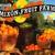 Mixon Fruit Farms Inc