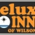 Deluxe Inn Of Wilson