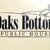 Oaks Bottom Public House