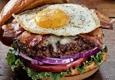 Chili's Grill & Bar - Gainesville, VA