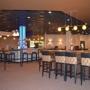 Holiday Inn-Evansville Airport - Evansville, IN