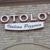 Rotolo's Pizza