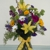 Floral Creations by Sharon