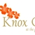 Olde Knox Commons at The Villages of Mecklenburg