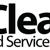 iClean Maid Services LLC