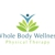 Whole Body Wellness Physical Therapy LLC