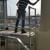 Argenta Window Cleaning