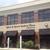 Center for Spine Joint & Neuromuscular Rehabilitation