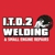 I.T.D.2 Welding And Small Engine Repairs