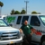 U-Haul Moving & Storage of Thornton