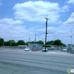 Alamo Pickup