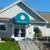Suburban Physical Therapy & Sports Medicine Center