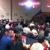 Iglesia Las Vegas - CLOSED