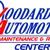 Woodard's Automotive Repair, Inc.