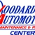 Woodard Automotive