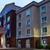 Holiday Inn Express & Suites SAVANNAH - MIDTOWN