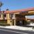 Best Western Lakewood Inn