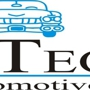 A-Tech Automotive