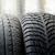 Shoals Tire & Wheel Inc
