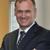 Van Gurp Dentistry- Dr. Richard Van Gurp