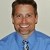 Dr. Torrey J. Carlson & Associates