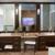 All In Kitchen & Countertops LLC