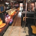 Party Bus A Private Limousine