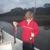 Jim Hammond Fishing Charters