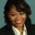 Anne Talton - Allstate Insurance Company