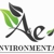 A&E Environmental Inc