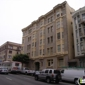 Crepery - San Francisco, CA