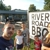 River Road Barbeque