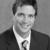 Edward Jones - Financial Advisor: Andrew J Kocisky