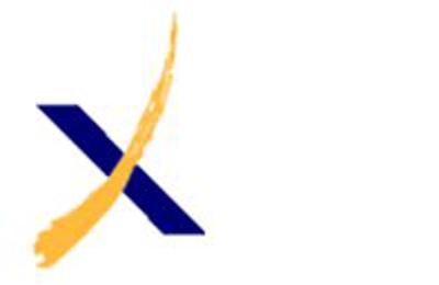 Securex Filings LLC - Denver, CO