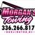 Morgan's Towing LLC