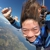 Skydive Finger Lakes