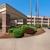 Ramada Plaza Long Island MacArthur Airport