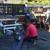 DS Pro Deck & Fence Service