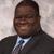 Allstate Insurance: Roderick Crabbe
