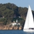 J World Performance Sailing - CLOSED