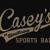 Casey's Sports Bar