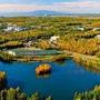 SpringHill Suites Anchorage University Lake - Anchorage, AK