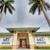 The Open MRI Guys of Palm Beach